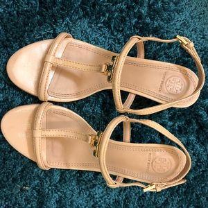 Tory Burch Sandals 10/10